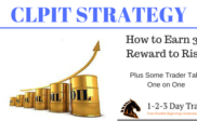 CLPIT STRATEGY
