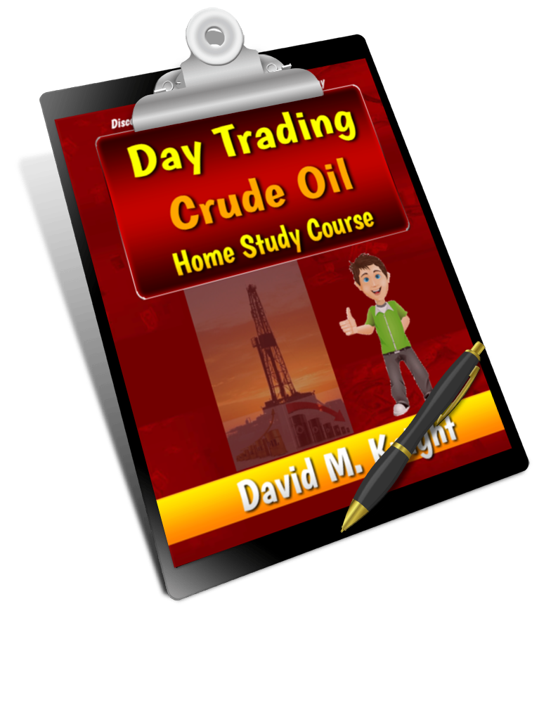 Day Trading Home Study Course Transparent 1 2 3 Day Trade