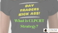 What IS CLPCRT Strategy